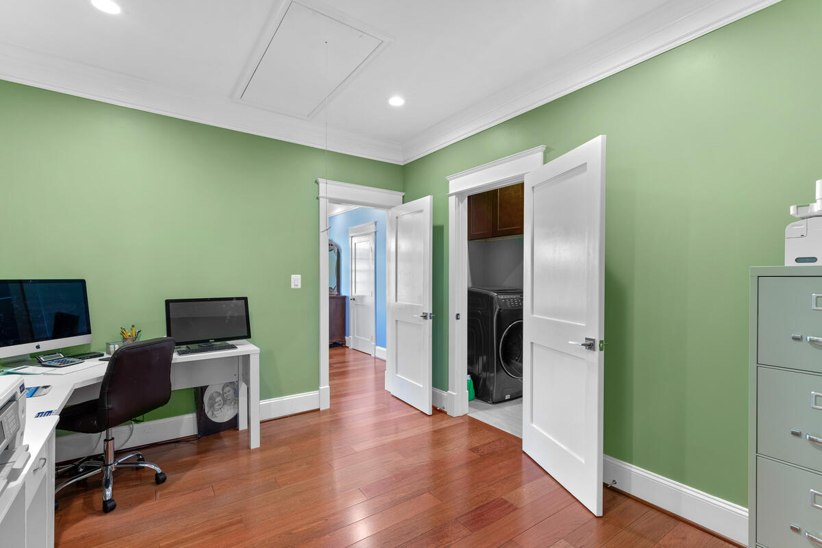 2300 Cool Spring Rd-028-021-Interior-MLS_Size