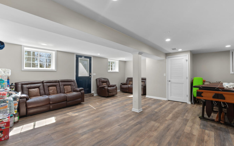 2300 Cool Spring Rd-038-026-Interior-MLS_Size