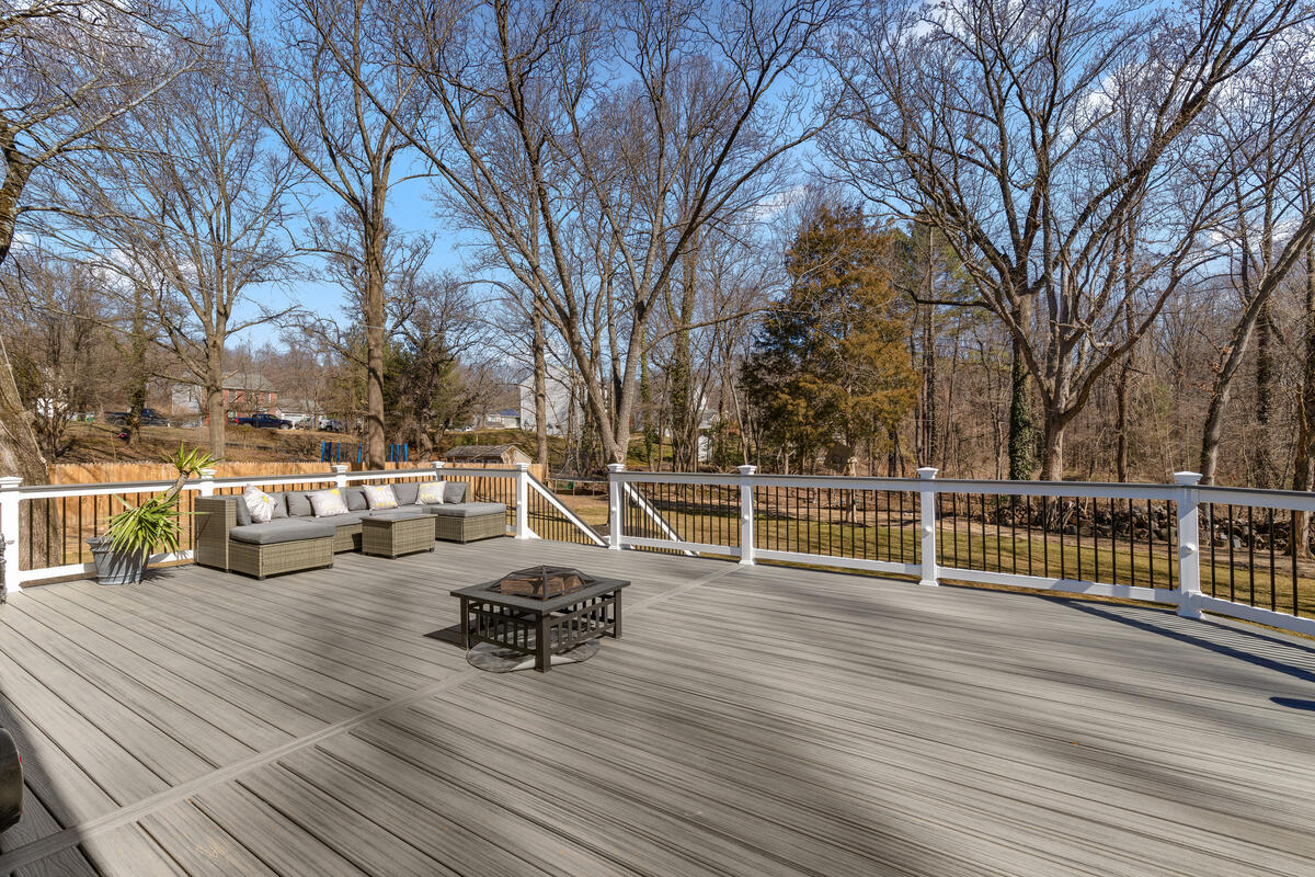 2300 Cool Spring Rd-041-039-Exterior-MLS_Size