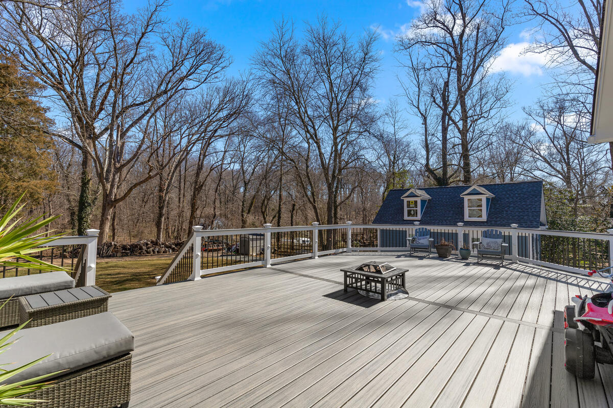 2300 Cool Spring Rd-042-038-Exterior-MLS_Size