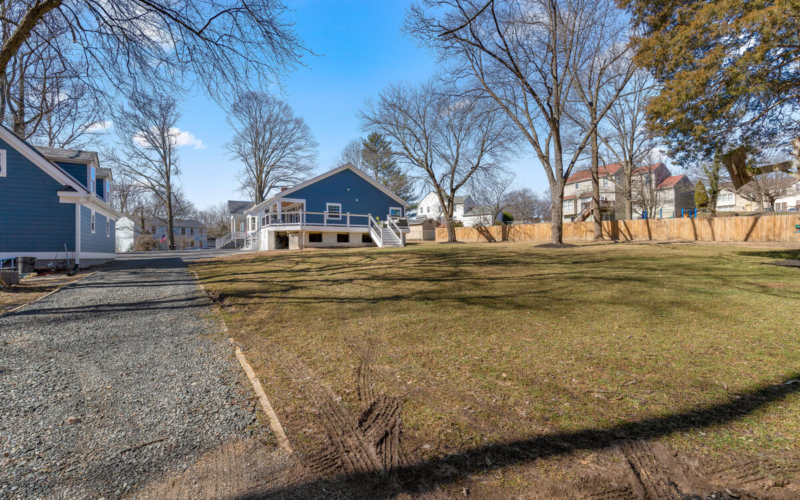 2300 Cool Spring Rd-043-042-Exterior-MLS_Size