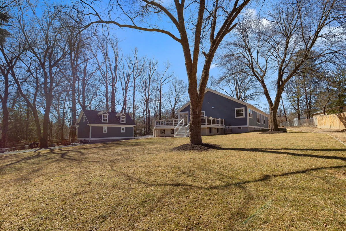 2300 Cool Spring Rd-044-009-Exterior-MLS_Size