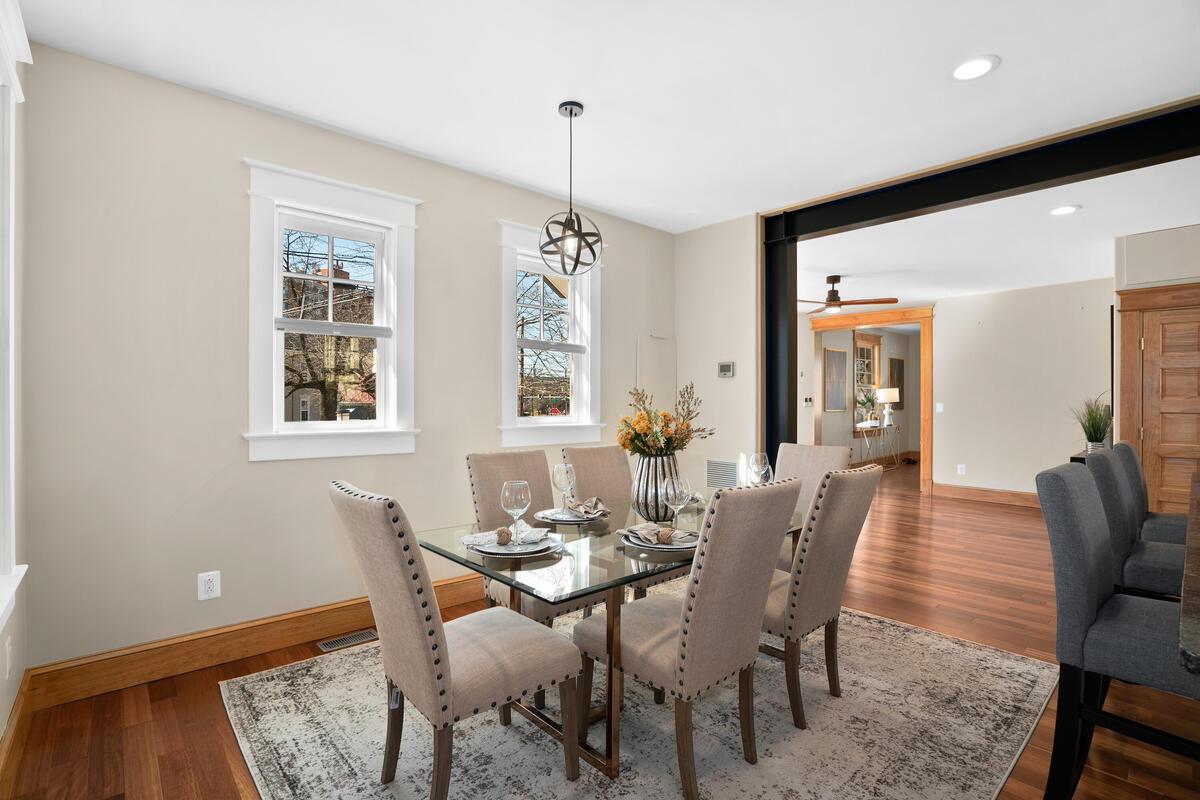 7105 Carroll Ave-014-018-Interior-MLS_Size