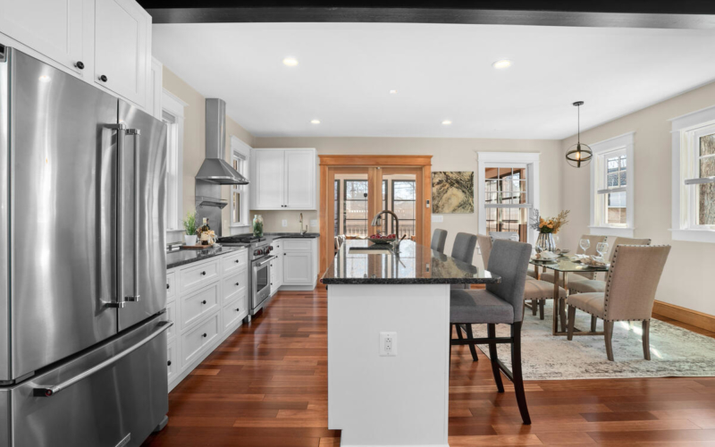 7105 Carroll Ave-020-009-Interior-MLS_Size