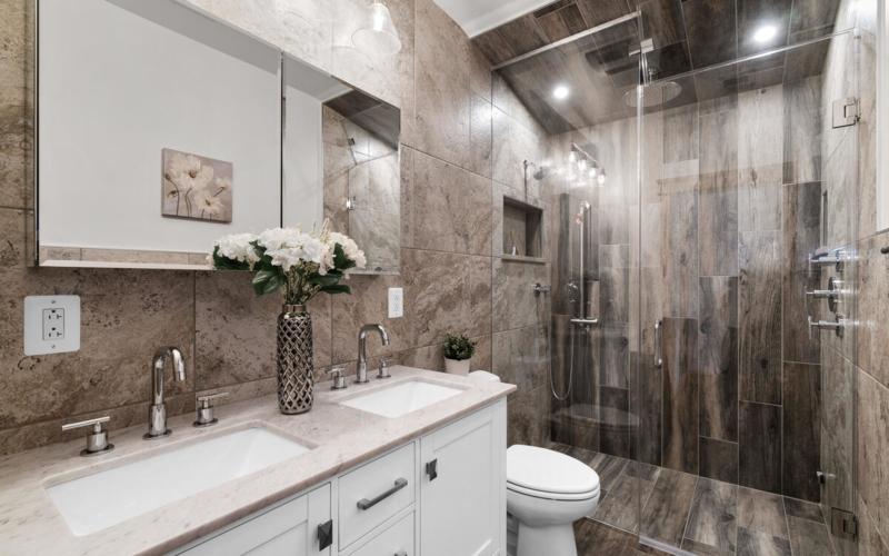 7105 Carroll Ave-035-033-Interior-MLS_Size