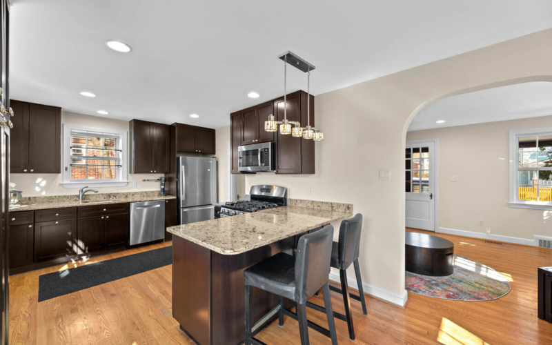 810 Sligo Ave-016-013-Interior-MLS_Size