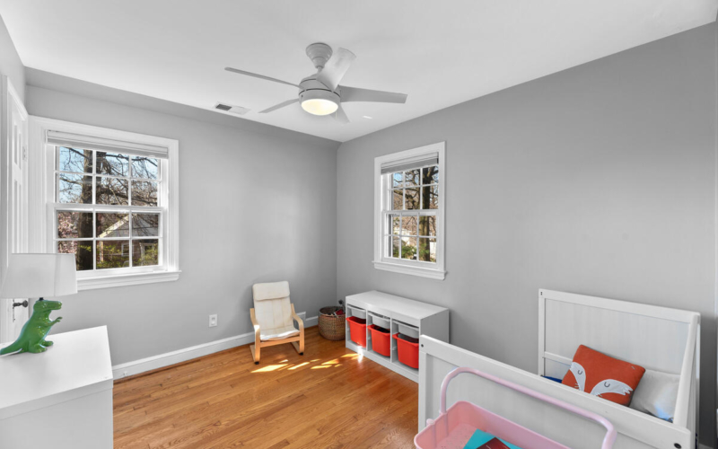 810 Sligo Ave-025-025-Interior-MLS_Size