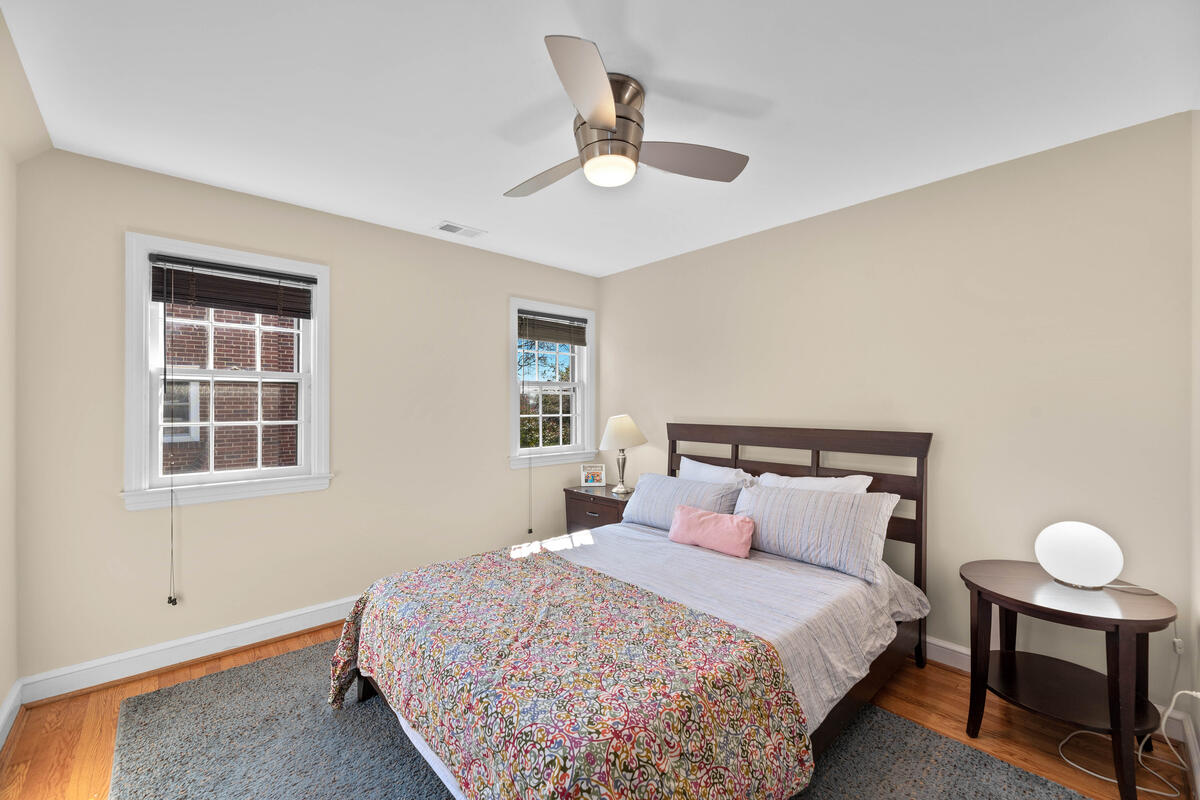 810 Sligo Ave-034-026-Interior-MLS_Size
