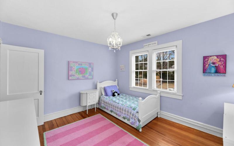 8601 Mayfair Pl-029-008-Interior-MLS_Size