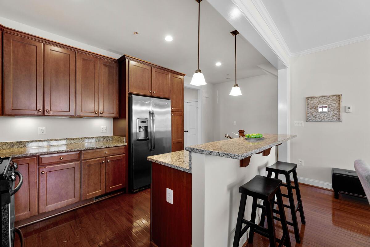 8803 Courts Way-012-035-Interior-MLS_Size