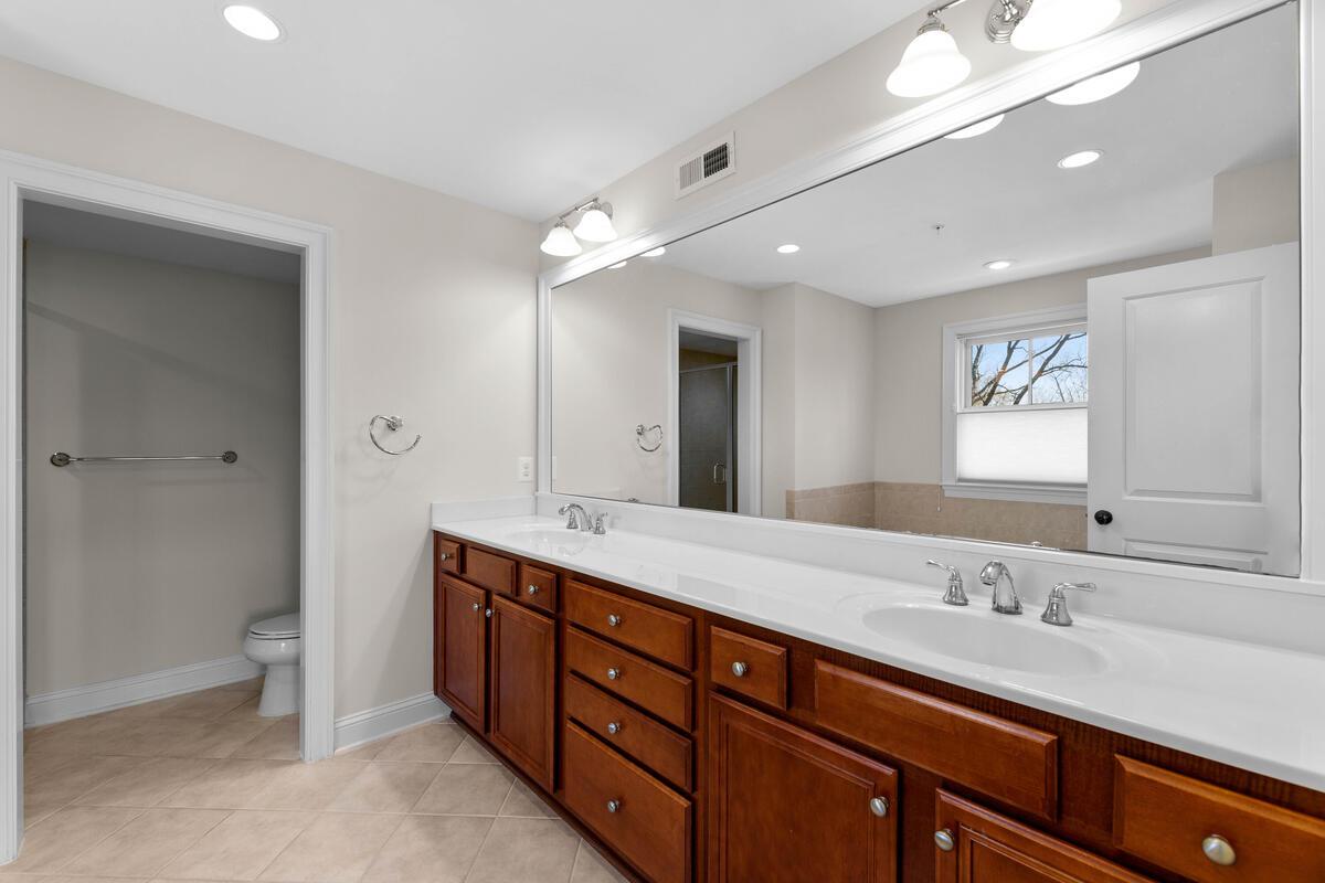 8803 Courts Way-023-012-Interior-MLS_Size