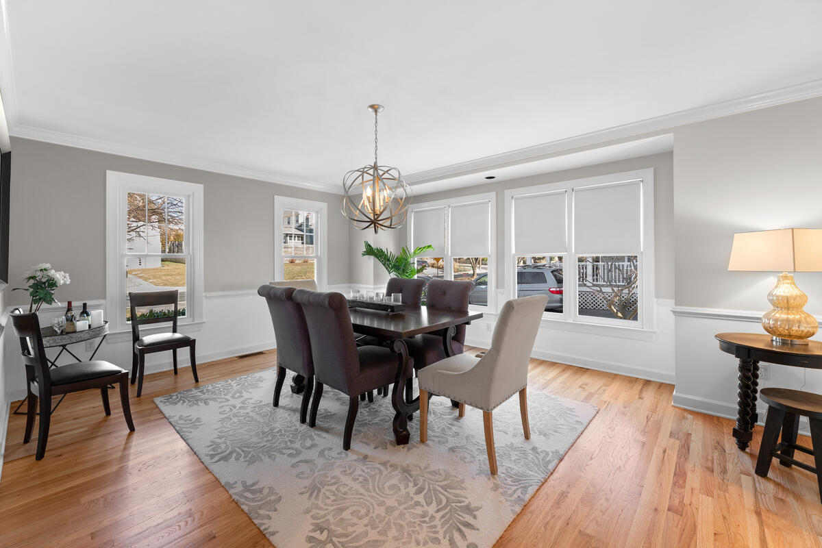 8904 1st Ave-015-025-Interior-MLS_Size