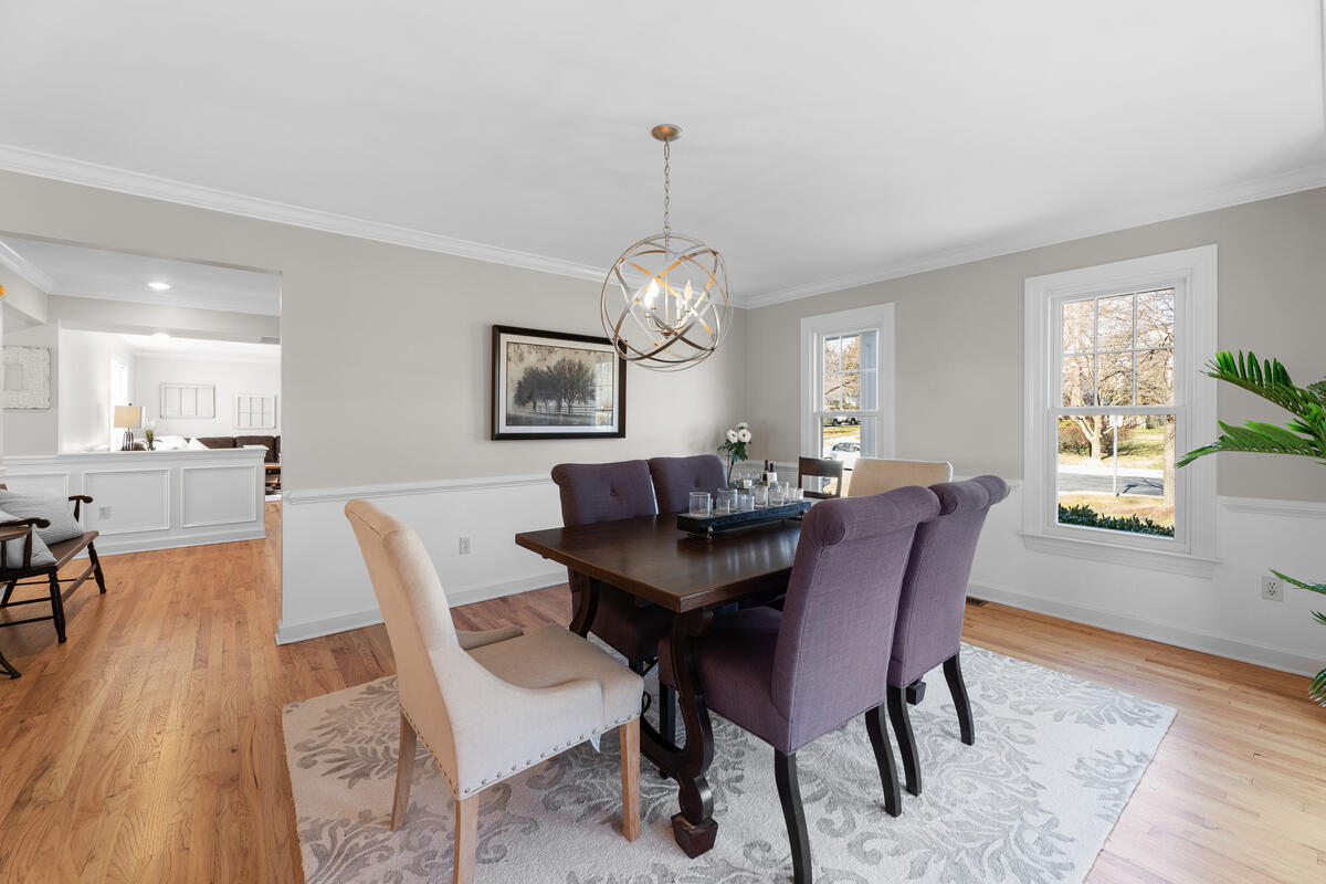8904 1st Ave-016-027-Interior-MLS_Size