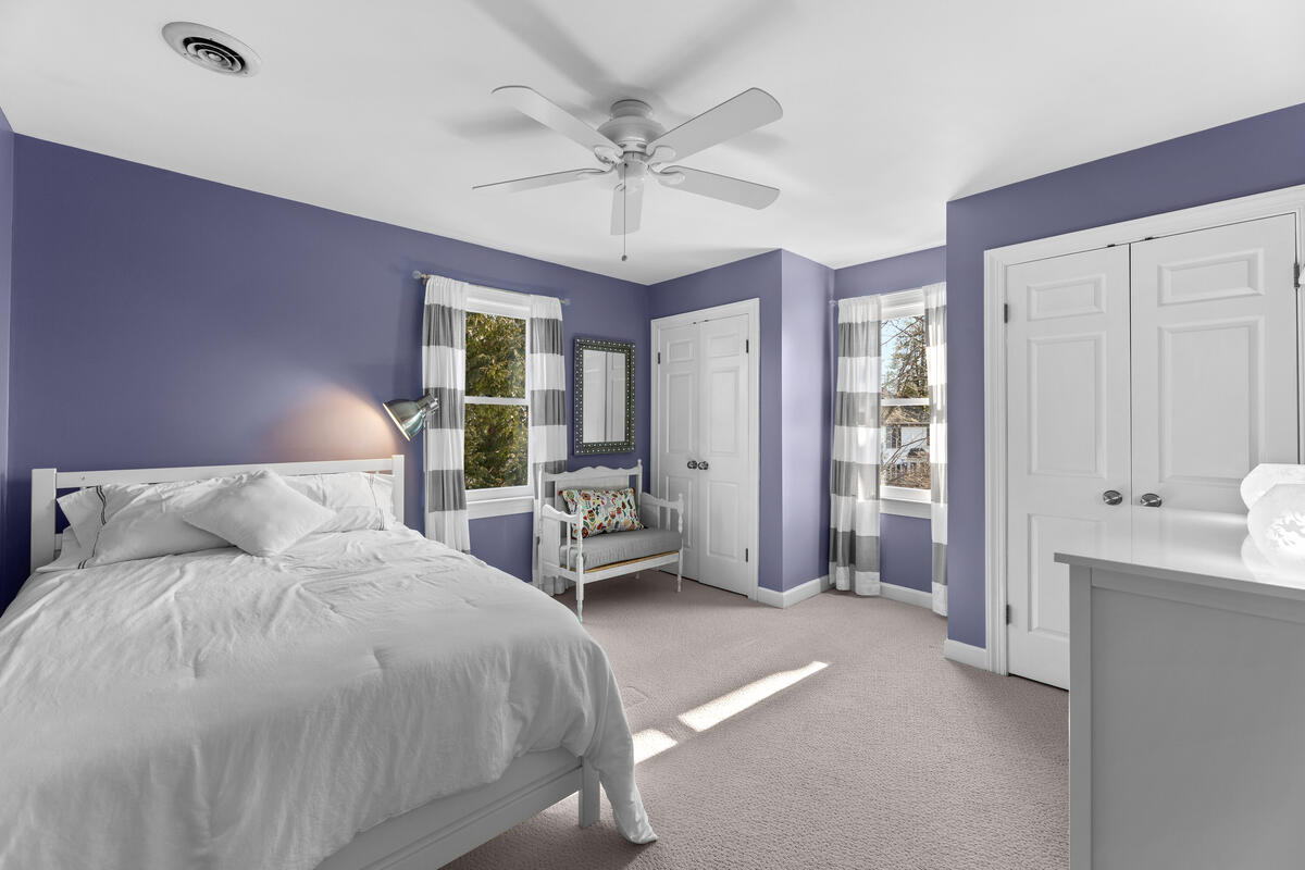 8904 1st Ave-041-036-Interior-MLS_Size