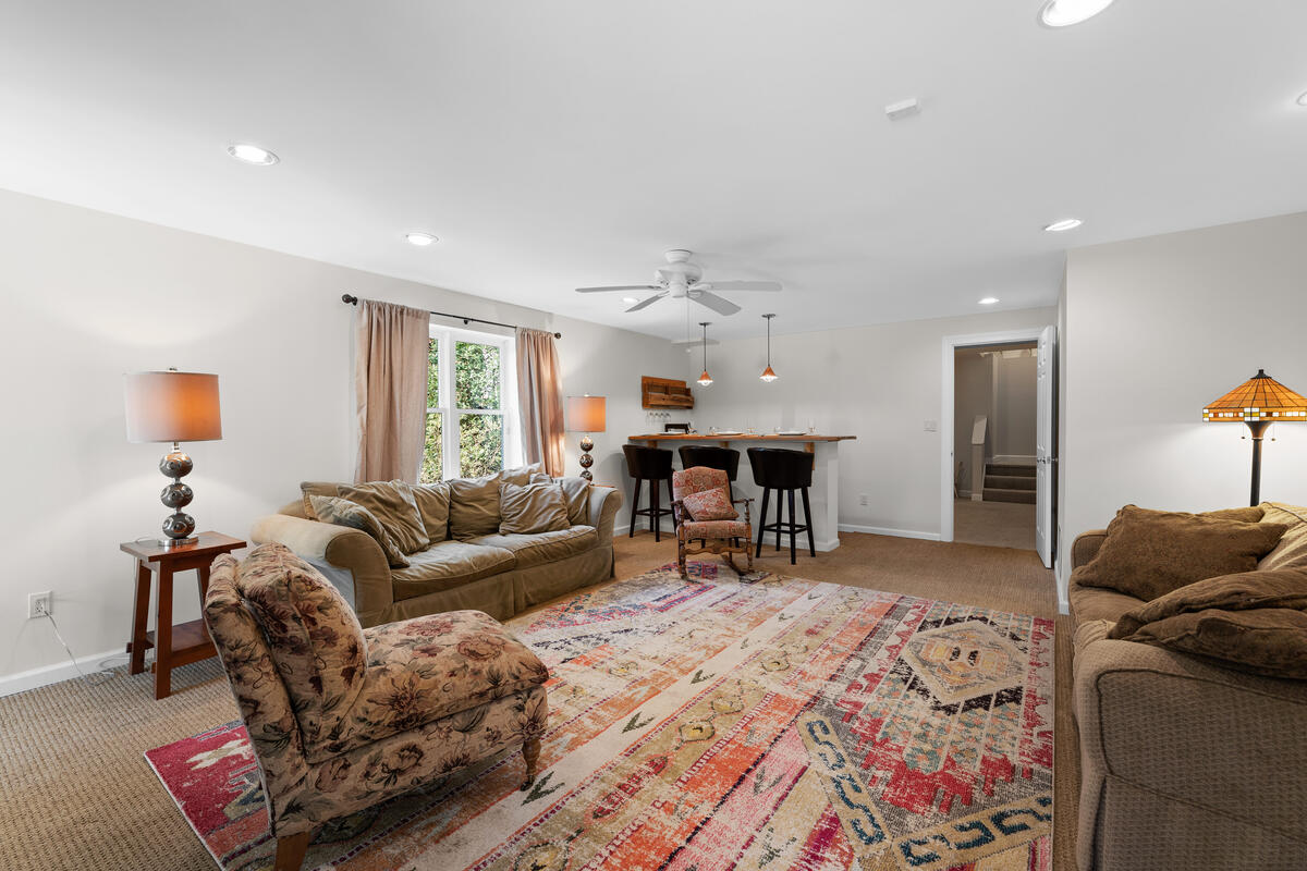 8904 1st Ave-046-007-Interior-MLS_Size