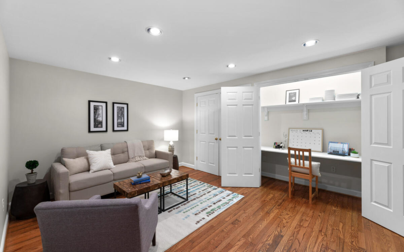 8904 1st Ave-049-004-Interior-MLS_Size