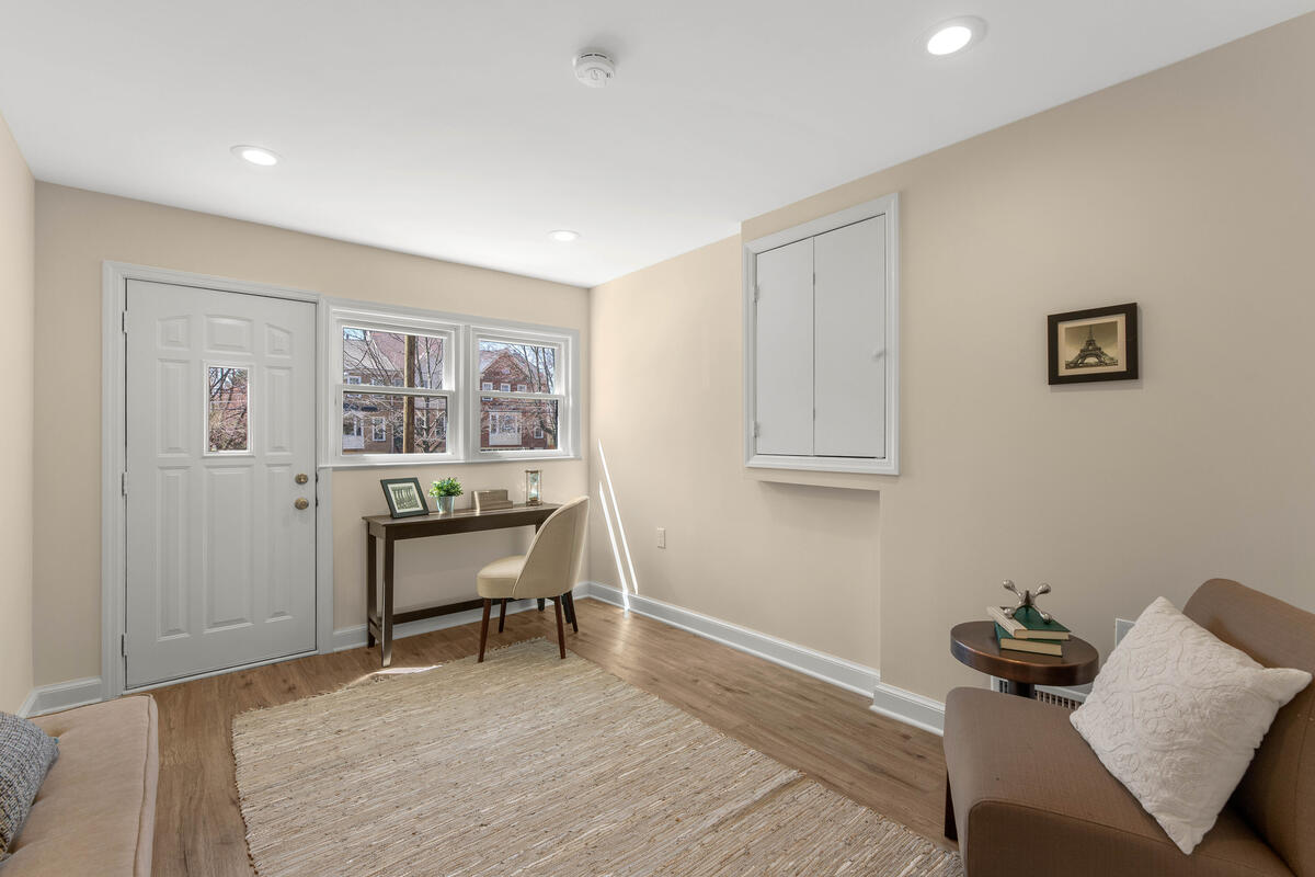 8917 2nd Ave-006-006-Interior-MLS_Size
