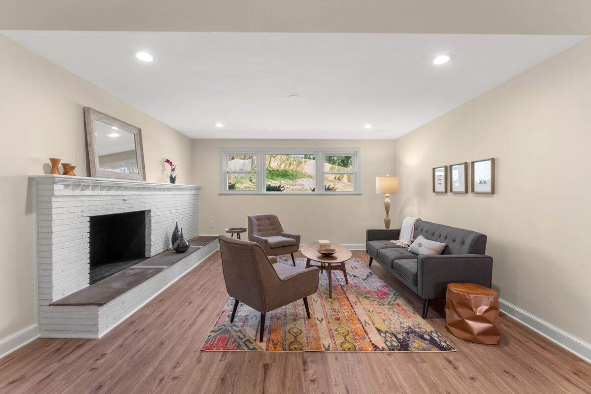 8917 2nd Ave-008-019-Interior-MLS_Size