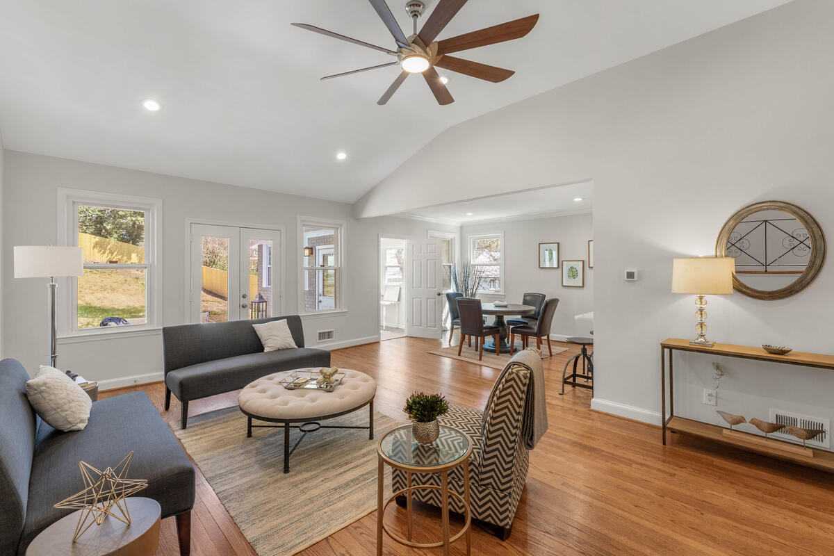 8917 2nd Ave-013-059-Interior-MLS_Size