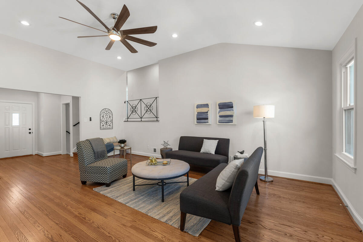 8917 2nd Ave-016-052-Interior-MLS_Size