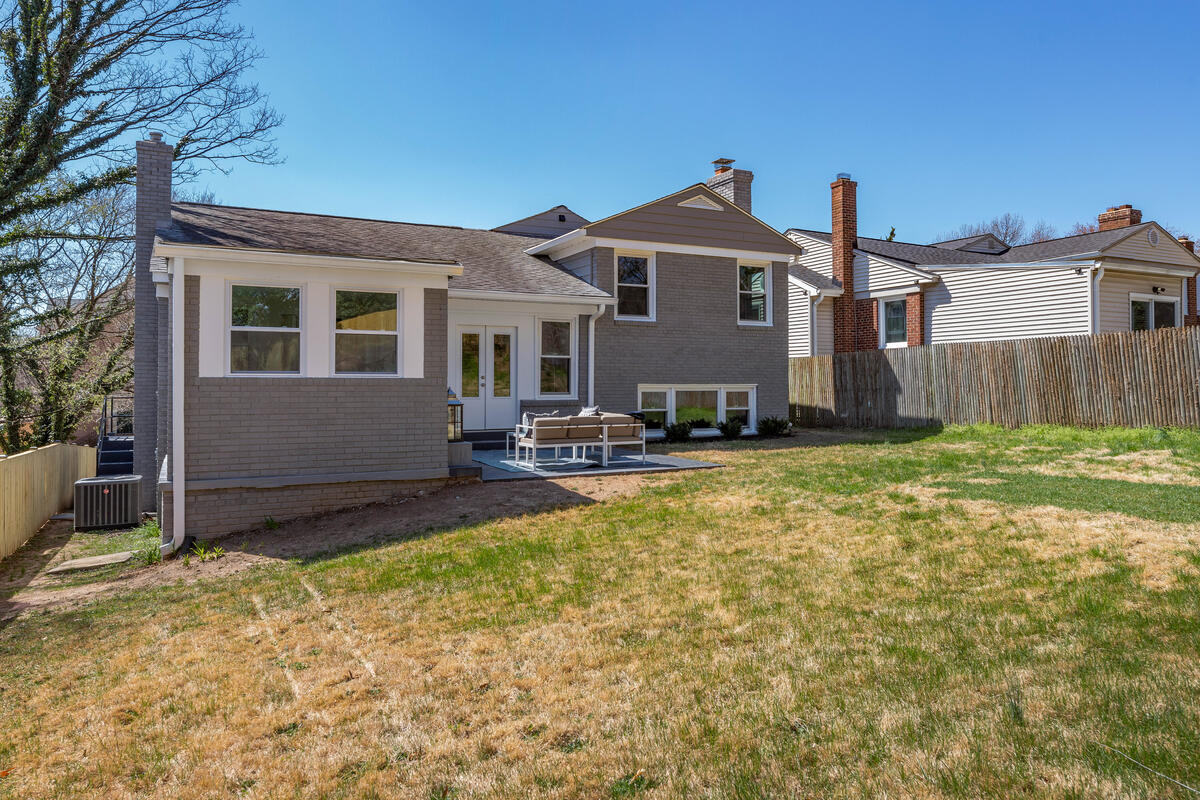 8917 2nd Ave-060-057-Exterior-MLS_Size