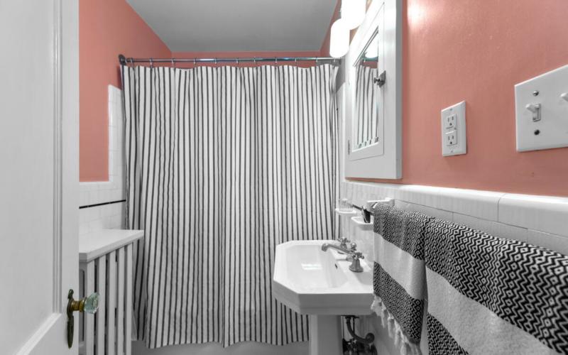 17 Sunnyside Rd-017-010-Interior-MLS_Size
