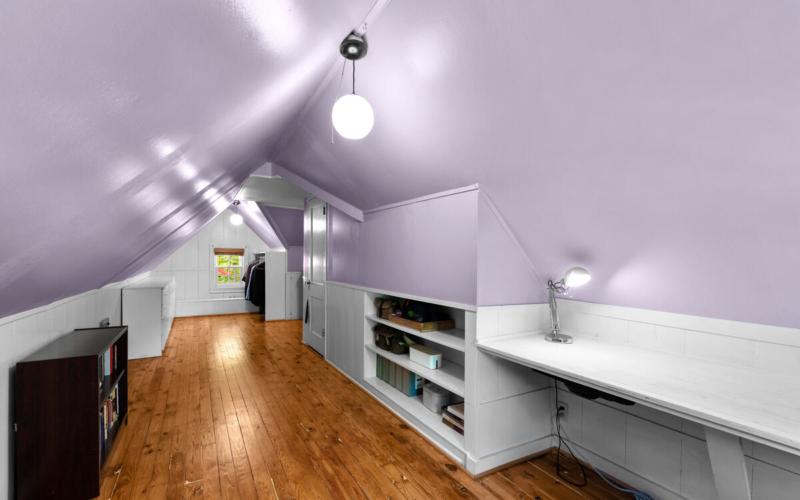 17 Sunnyside Rd-026-005-Interior-MLS_Size