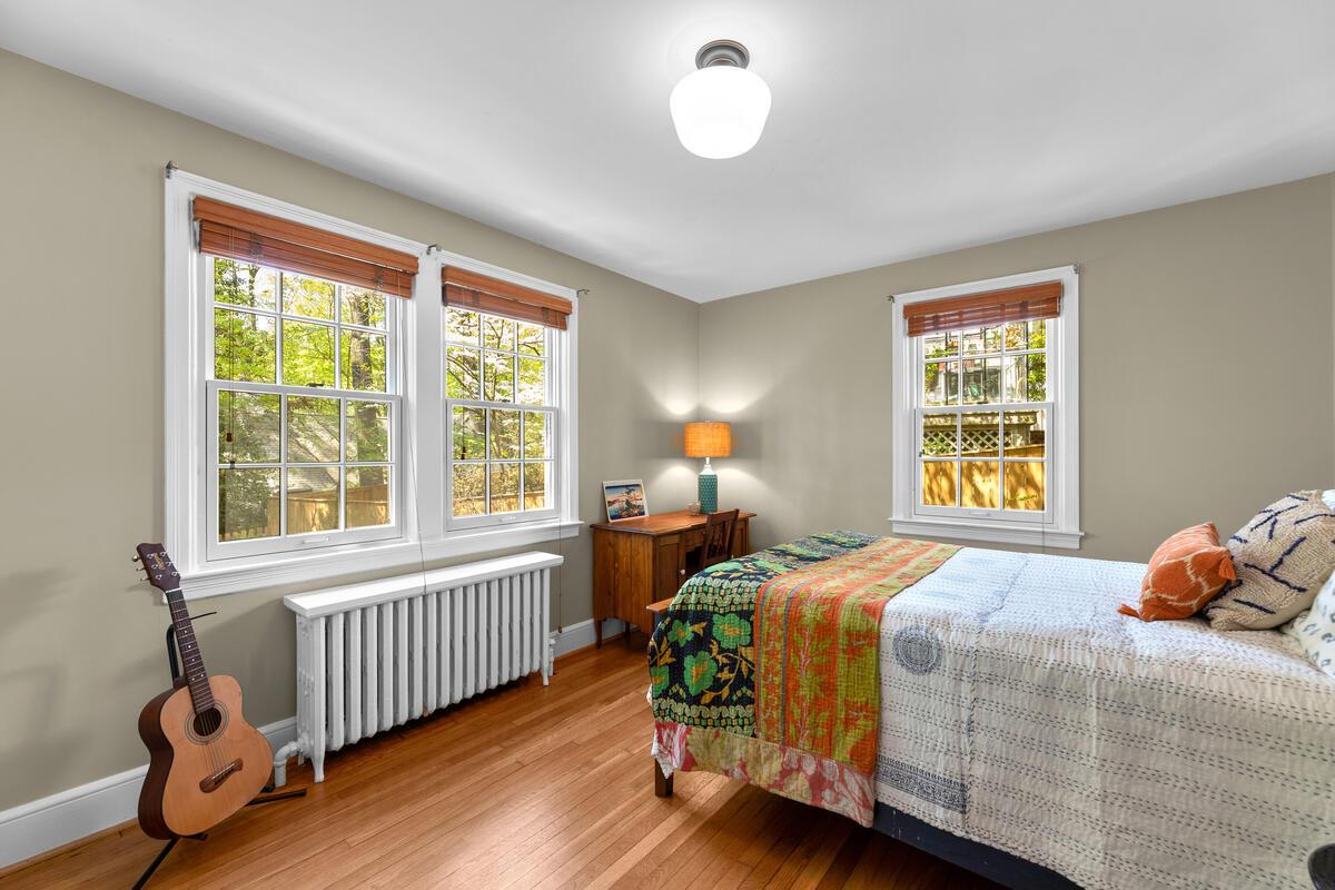 17 Sunnyside Rd-029-019-Interior-MLS_Size