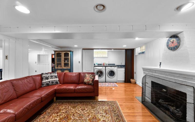 17 Sunnyside Rd-041-040-Interior-MLS_Size