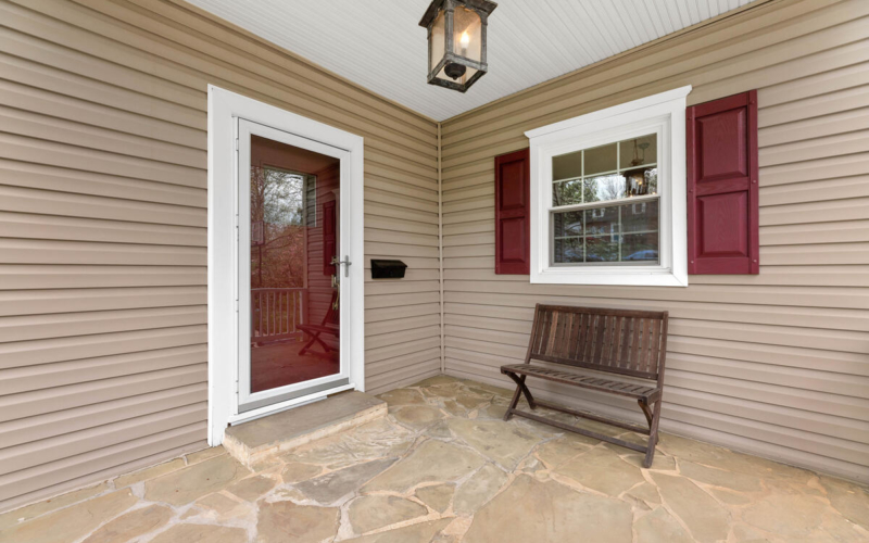 2020 Hanover St-007-033-Exterior-MLS_Size