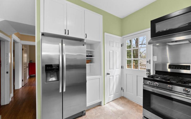 2020 Hanover St-023-017-Interior-MLS_Size