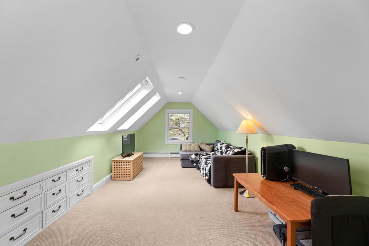 2020 Hanover St-029-007-Interior-MLS_Size