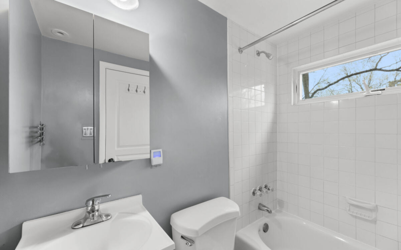 2020 Hanover St-036-010-Interior-MLS_Size