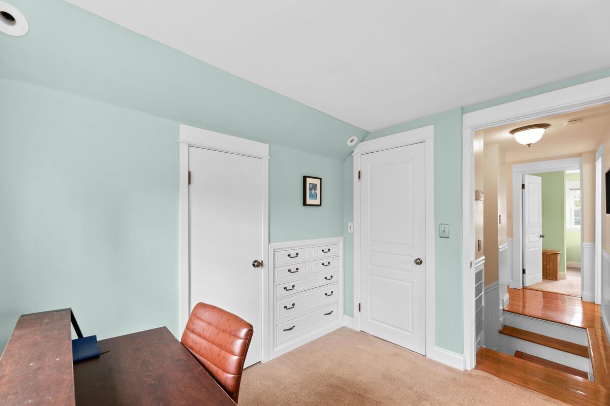 2020 Hanover St-037-032-Interior-MLS_Size