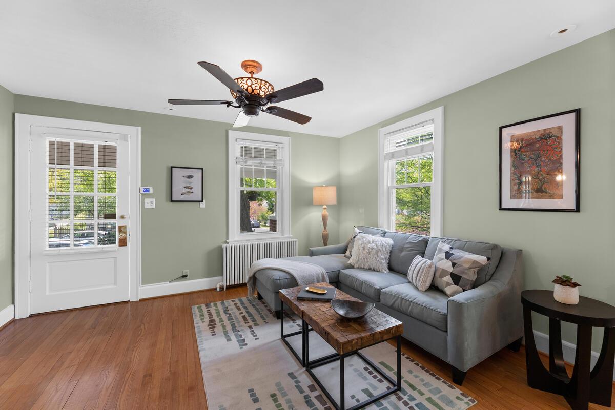 4100 Madison St-013-020-Interior-MLS_Size