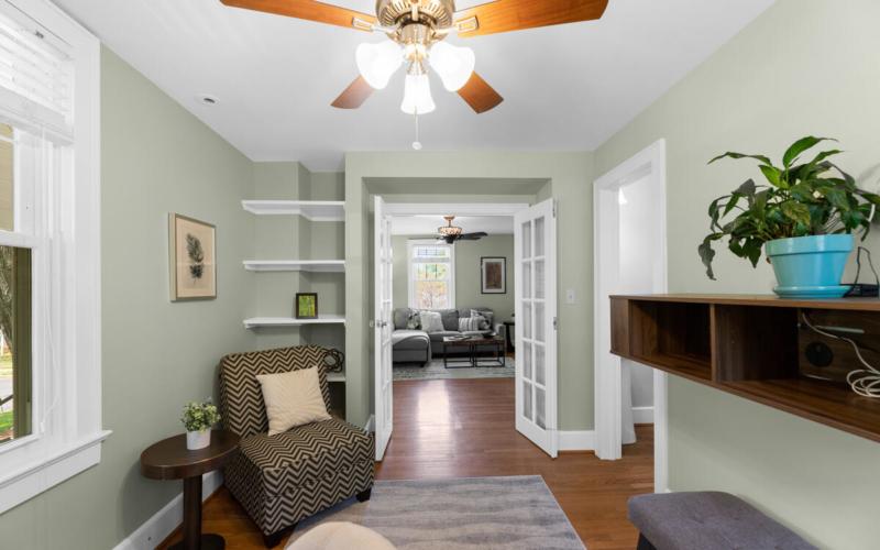 4100 Madison St-015-010-Interior-MLS_Size