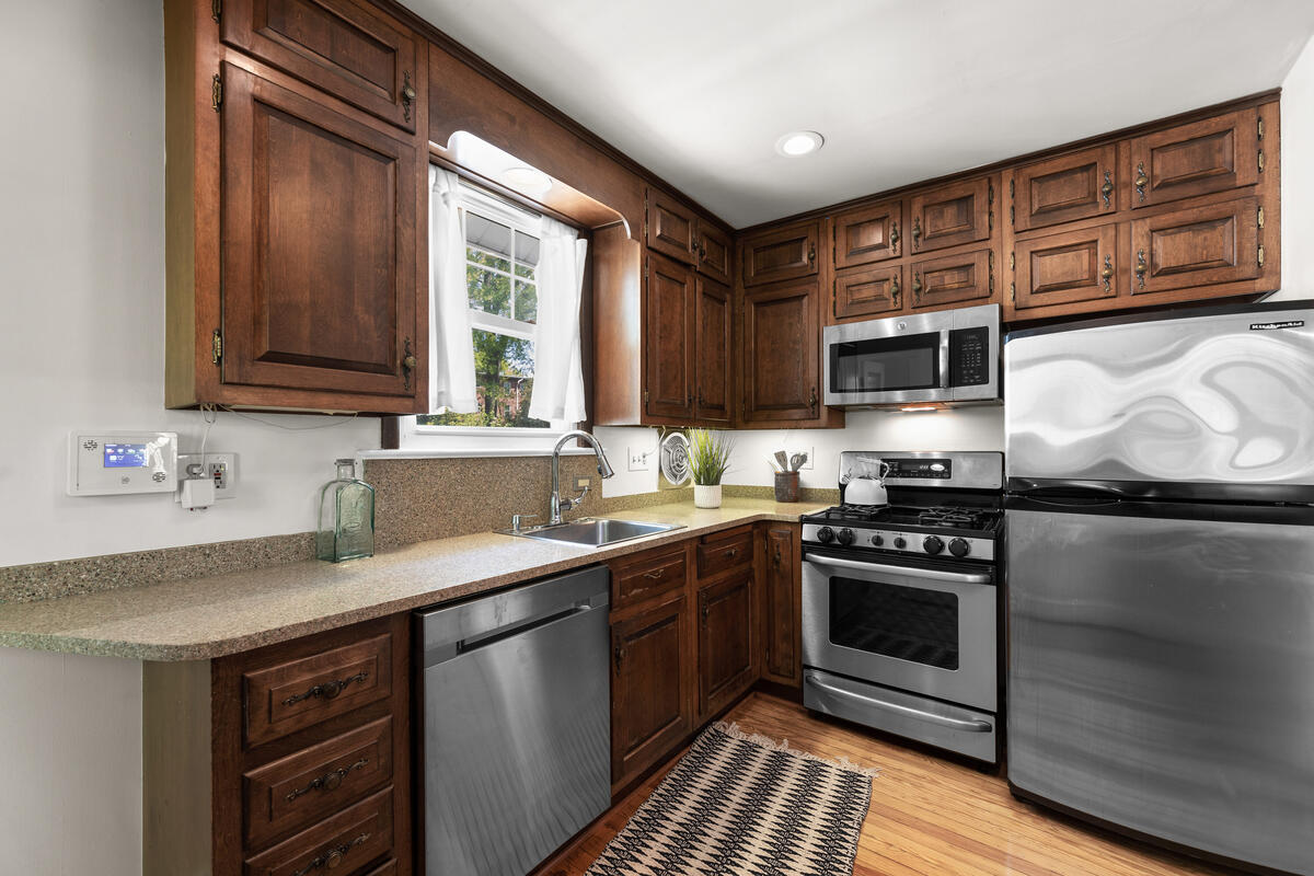 4100 Madison St-022-034-Interior-MLS_Size