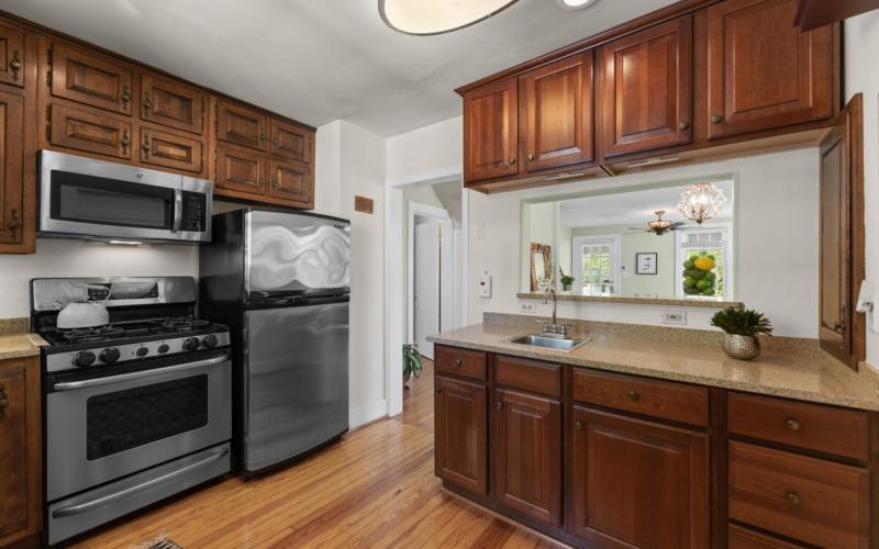 4100 Madison St-023-031-Interior-MLS_Size