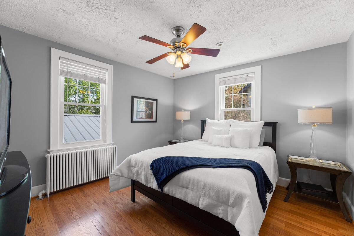 4100 Madison St-025-033-Interior-MLS_Size