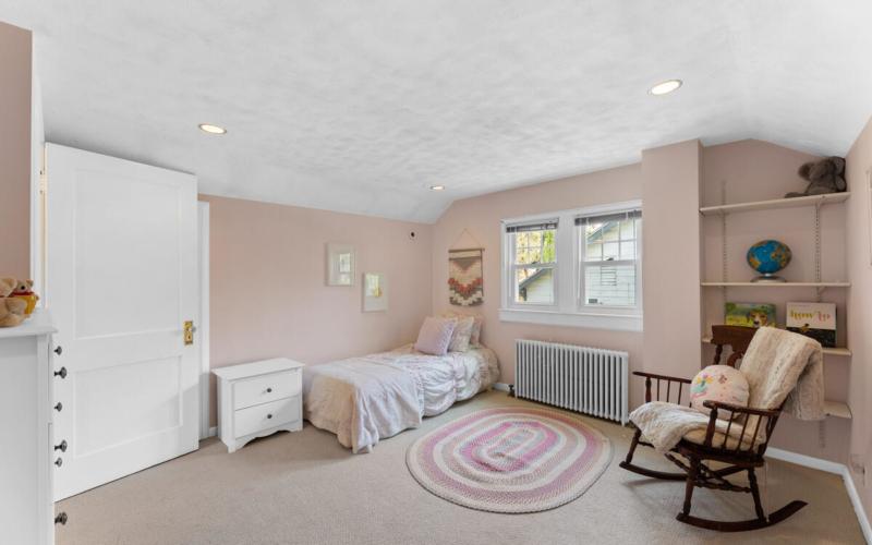 4100 Madison St-033-027-Interior-MLS_Size