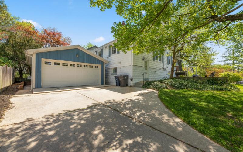 4100 Madison St-051-045-Exterior-MLS_Size
