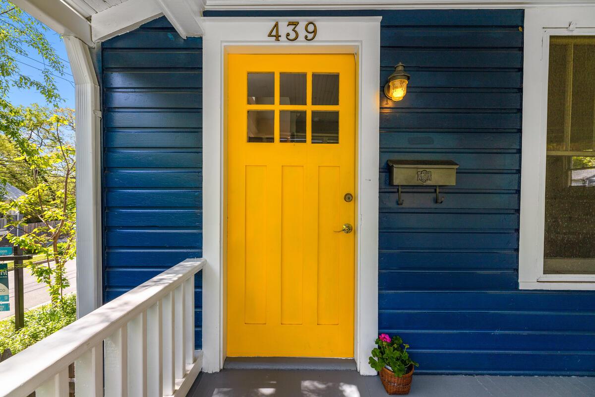 439 Ethan Allen Ave-005-044-Exterior-MLS_Size