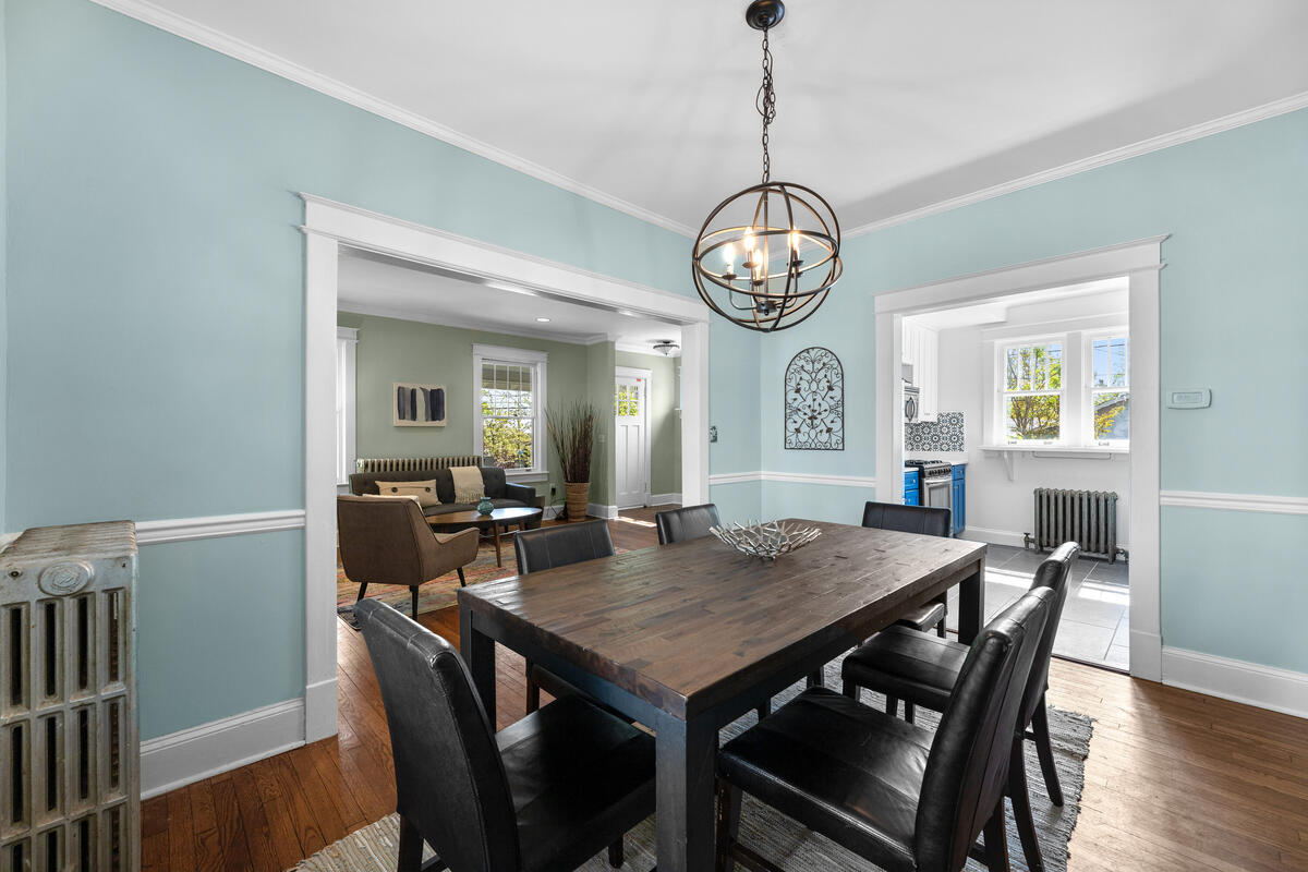 439 Ethan Allen Ave-016-036-Interior-MLS_Size