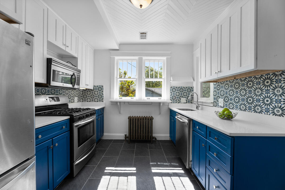 439 Ethan Allen Ave-018-015-Interior-MLS_Size