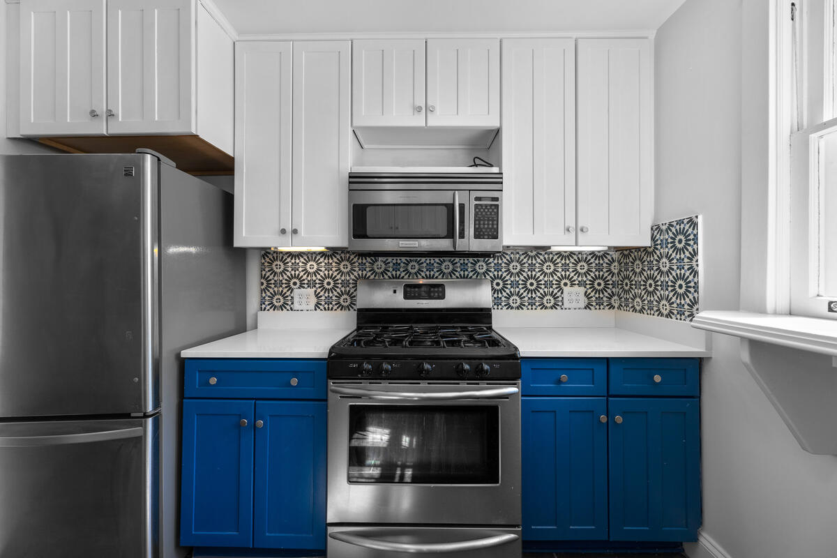 439 Ethan Allen Ave-021-040-Interior-MLS_Size