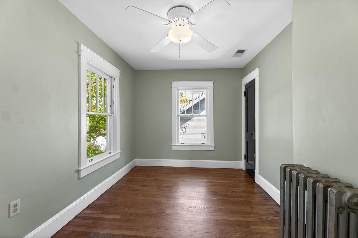 439 Ethan Allen Ave-034-005-Interior-MLS_Size