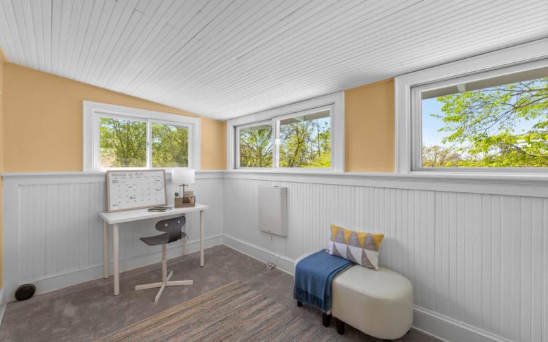 439 Ethan Allen Ave-037-026-Interior-MLS_Size