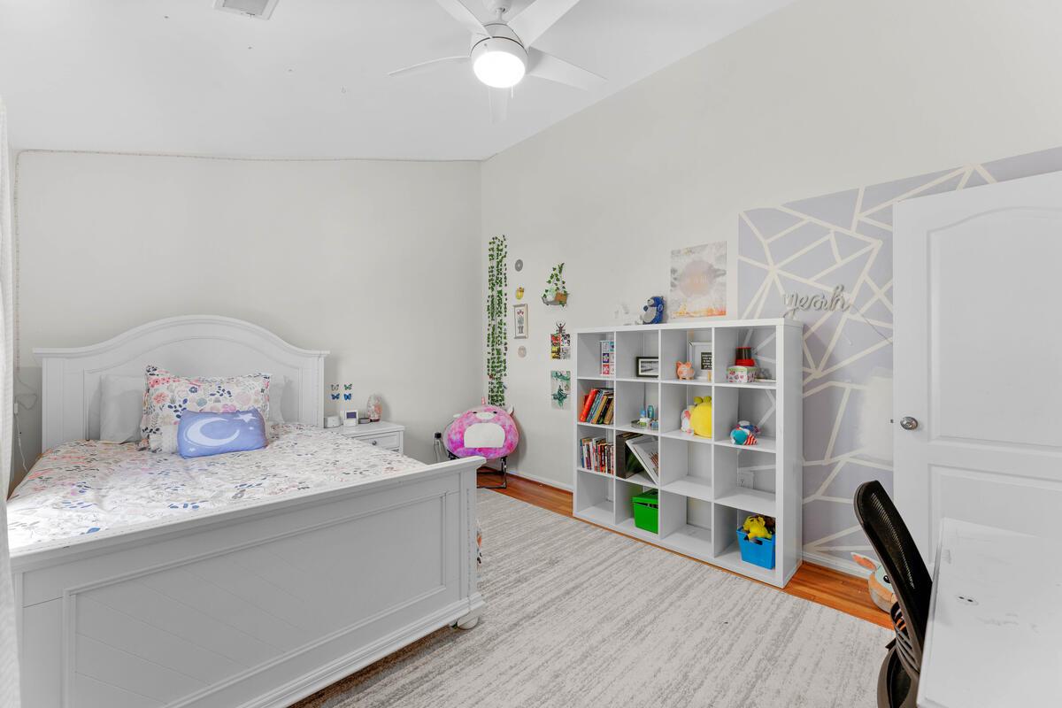 8909 Ellsworth Ct-033-013-Interior-MLS_Size
