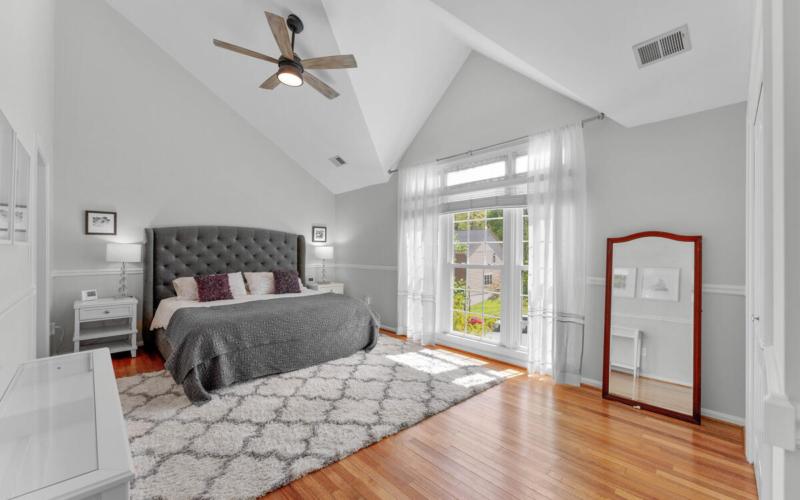 8909 Ellsworth Ct-038-008-Interior-MLS_Size