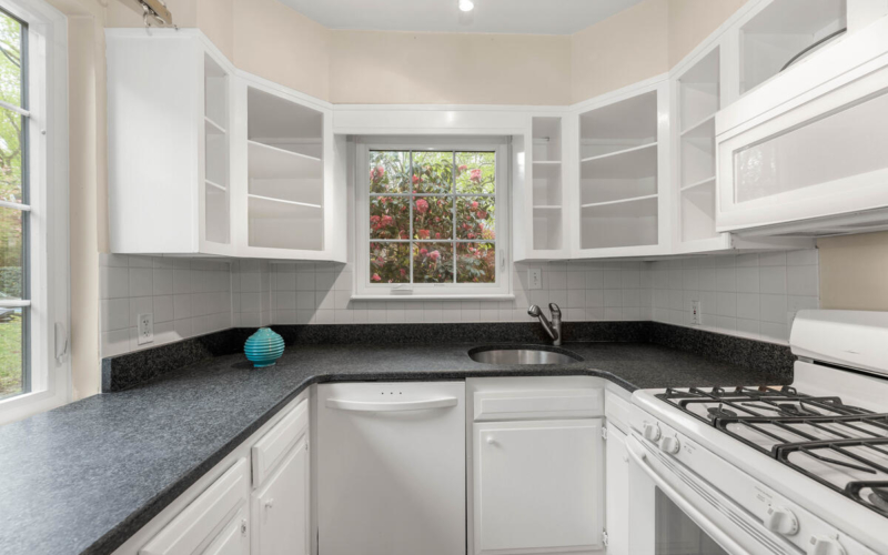 9101 Wire Ave-018-015-Interior-MLS_Size